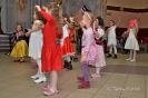 Karnawałowy bal dla dzieci_20