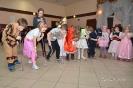 Karnawałowy bal dla dzieci_23
