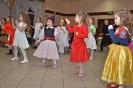 Karnawałowy bal dla dzieci_29