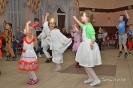 Karnawałowy bal dla dzieci_30