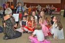 Karnawałowy bal dla dzieci_31