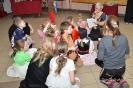 Karnawałowy bal dla dzieci_32