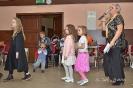 Karnawałowy bal dla dzieci_35