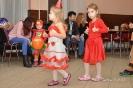 Karnawałowy bal dla dzieci_37