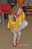 Karnawałowy bal dla dzieci_38