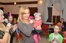 Karnawałowy bal dla dzieci_39