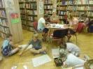 Wakacje w bibliotece_11
