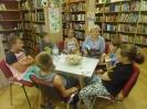 Wakacje w bibliotece_5