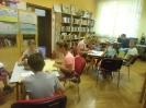Wakacje w bibliotece_7