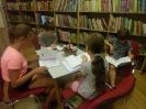 Wakacje w bibliotece_8