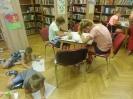 Wakacje w bibliotece_9