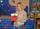 25 finał WOŚP w Rynarzewie_10