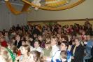 WOŚP - 2008