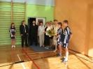Zespół Szkół w Rynarzewie