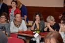 Koncert Charytatywny w Rynarzewie