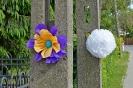 Święto Kwiatów_33