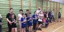 VIII Rodzinny Turniej Tenisa Stołowego_11