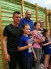 VIII Rodzinny Turniej Tenisa Stołowego_17