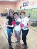 VIII Rodzinny Turniej Tenisa Stołowego_19