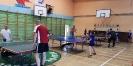 VIII Rodzinny Turniej Tenisa Stołowego_1