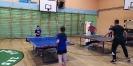 VIII Rodzinny Turniej Tenisa Stołowego_3