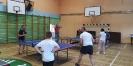 VIII Rodzinny Turniej Tenisa Stołowego_5