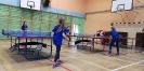 VIII Rodzinny Turniej Tenisa Stołowego_6