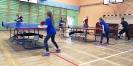 VIII Rodzinny Turniej Tenisa Stołowego_7