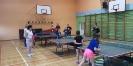 VIII Rodzinny Turniej Tenisa Stołowego_8