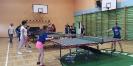 VIII Rodzinny Turniej Tenisa Stołowego_9