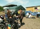 Zjazd dzieci niepełnosprawnych_14
