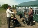 Zjazd dzieci niepełnosprawnych_18