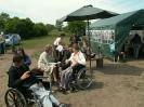 Zjazd dzieci niepełnosprawnych_19