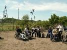 Zjazd dzieci niepełnosprawnych_23
