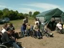 Zjazd dzieci niepełnosprawnych_24