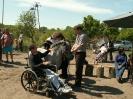 Zjazd dzieci niepełnosprawnych_8